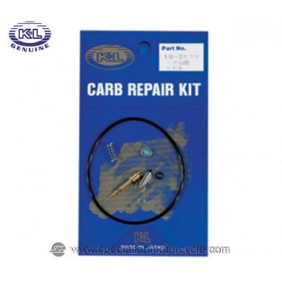 K&L Kit revisione Carburatore per Honda CB 175/CL 175