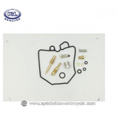 K&L Kit revisione Carburatore per Honda CX1000