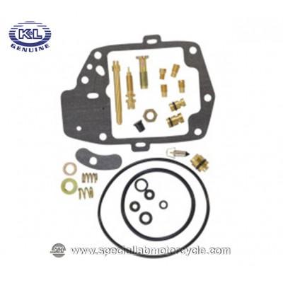 K&L Kit revisione Carburatore per Honda GL 1000 Goldwing