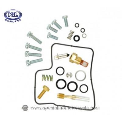 K&L Economy Kit revisione Carburatore per Honda VF750