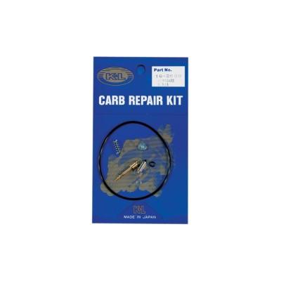 K&L Kit Revisione Carburatore per Kawasaki KZ 750 Twin