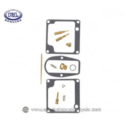 K&L Kit Revisione Carburatore per Kawasaki Z1 900