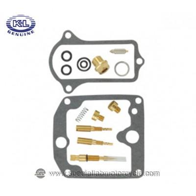 K&L Kit Revisione Carburatore per Kawasaki KZ 1000