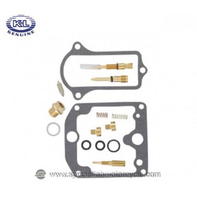 K&L Kit Revisione Carburatore per Kawasaki KZ 1000 LTD