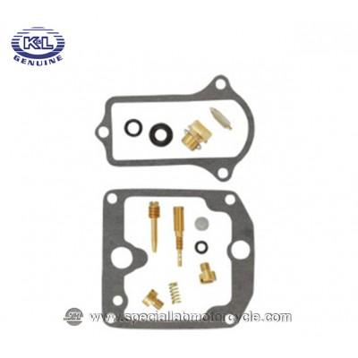 K&L Kit Revisione Carburatore per Kawasaki KZ 1000/ MK2/ Z1R