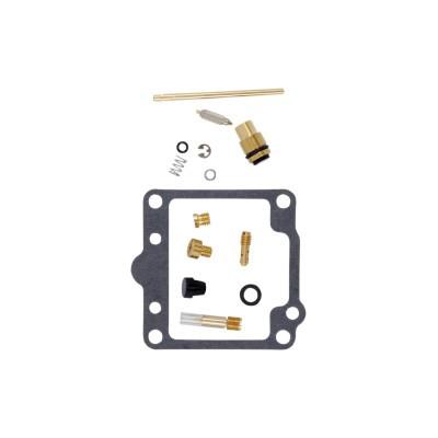 K&L Kit Revisione Carburatore per Suzuki GS/GT/ 650
