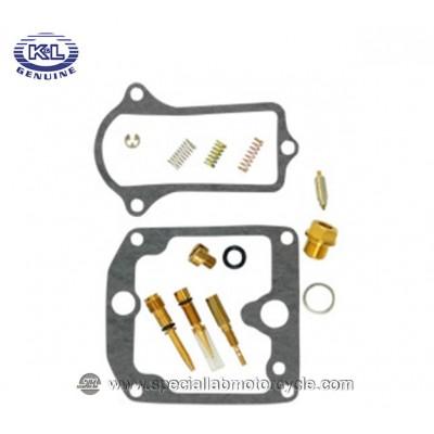 K&L Kit Revisione Carburatore per Suzuki GS 750