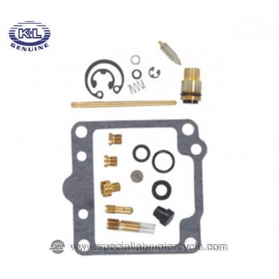 K&L Kit Revisione Carburatore per Suzuki GS 850