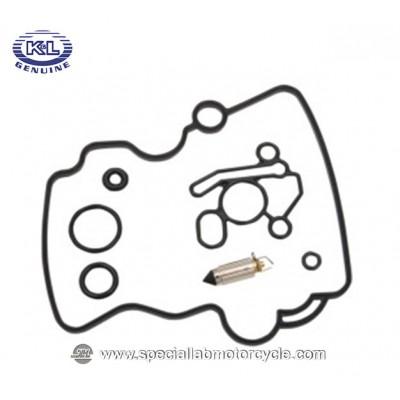 K&L Kit Revisione Carburatore per Suzuki RF 600/900