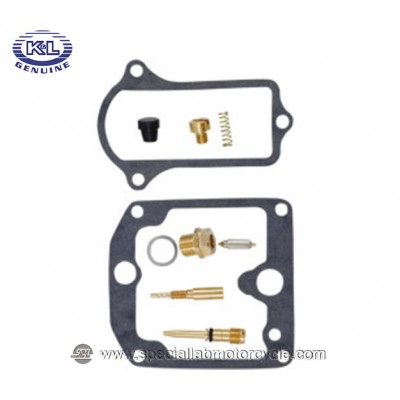 K&L Kit Revisione Carburatore per Suzuki GS 1000