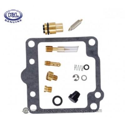 K&L Kit Revisione Carburatore per Suzuki GS 1000E/G/GL/H/S