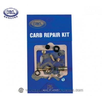 K&L Kit Revisione Carburatore per Suzuki GS 1100G/GK/GL/L