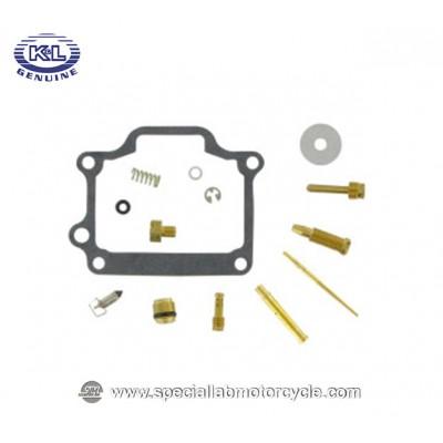 K&L Economy Kit Revisione Carburatore per Suzuki GSX 600 F Katana