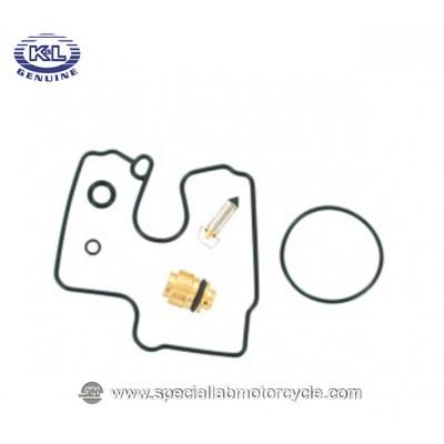 K&L Economy Kit Revisione Carburatore per Suzuki SV 650