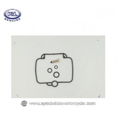K&L Economy Kit Revisione Carburatore per Suzuki GSX R 750