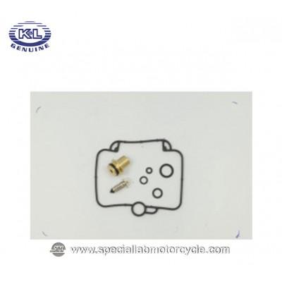K&L Economy Kit Revisione Carburatore per Suzuki GSX R 1100