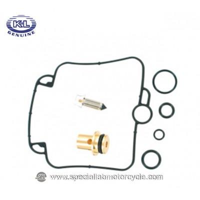 K&L Economy Kit Revisione Carburatore per Suzuki GSX-R 1100/ GSF 1200