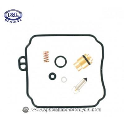 K&L Economy Kit Revisione Carburatore per Yamaha XV 250/XVS 650