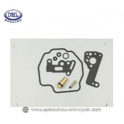 K&L Economy Kit Revisione Carburatore per Yamaha XV 550/535 Virago