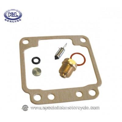 K&L Economy Kit Revisione Carburatore per Yamaha XJ 650/700/750