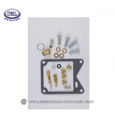 K&L Kit Revisione Carburatore per Yamaha XV 1100