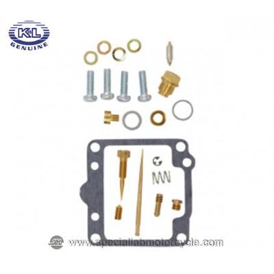 K&L Kit Revisione Carburatore per Yamaha XV 1100 U/UC/L/LC/SH/SJ/SJC/SK