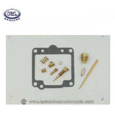 K&L Kit Revisione Carburatore per Yamaha XS 1100/E