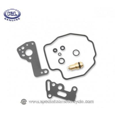K&L Economy Kit Revisione Carburatore per Yamaha VMX 1200/ XVZ 1300