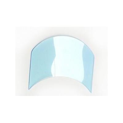 Plexiglass per Tabella Portanumero