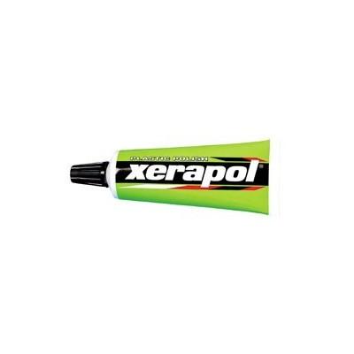 Polish Plexiglas Xerapol 50g
