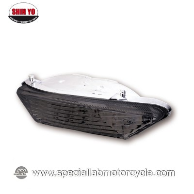 Shin Yo Fanalino Posteriore LED OEM per Honda CB 600/900