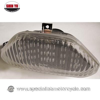 Shin Yo Fanalino Posteriore LED OEM Style per Suzuki GSF 600/1200