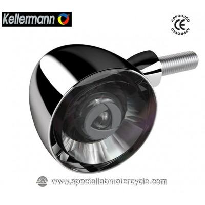 Frecce Anteriori e Posteriori Led Kellermann 1000 Extreme