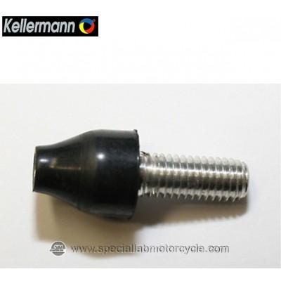 Adattatore Flessibile per Frecce Kellermann Micro 1000