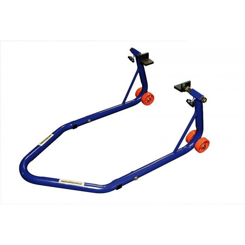 Cavalletto Motoprofessional Paddock Stand PRO 3