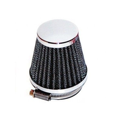 Filtro Conico Emgo 52mm