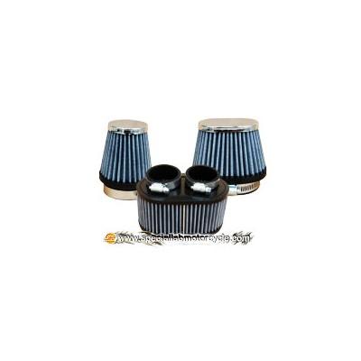 Filtro Conico S&B Performance 52,5 X 102mm