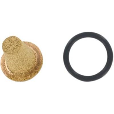 Filtro ed O-ring di ricambio PINGEL