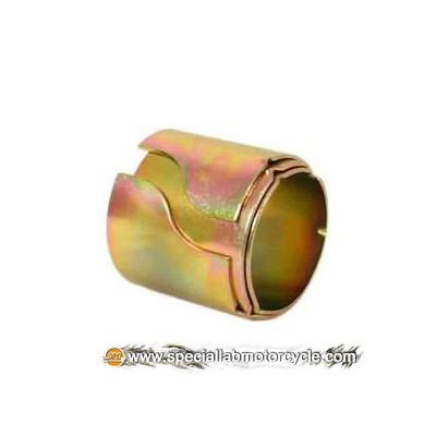Riduttori Attacco Scarico 45-38mm