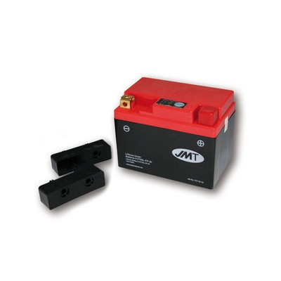Batteria Ioni di Litio HJTX5L-FP 12V-105A