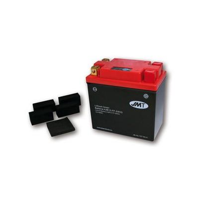 Batteria Ioni di Litio HJB12-FP 12V-240A