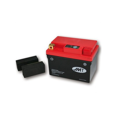 Batteria Ioni di Litio HJTZ5S-FP 12V-120A