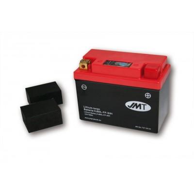 Batteria Ioni di Litio HJB5L-FP 12V-95A