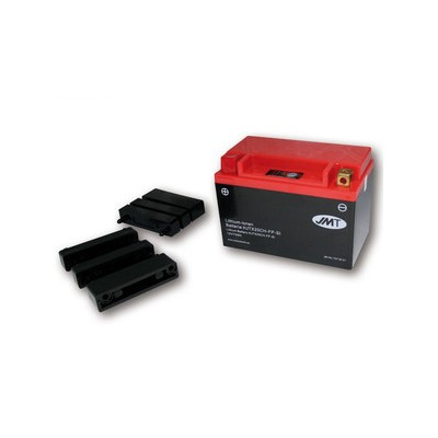 Batteria Ioni di Litio HJTX20CH-FP 12V-360A