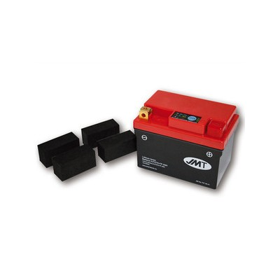 Batteria Ioni di Litio HJTZ7S-FP 12V-150A