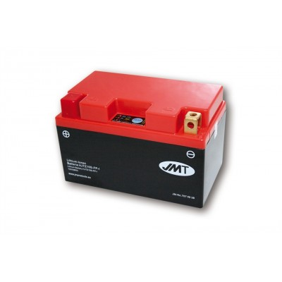 Batteria Ioni di Litio HJTZ10S-FP 12V-190A