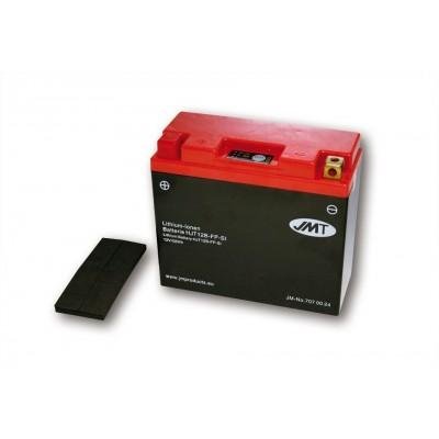 Batteria Ioni di Litio HJT12B-FP 12V-290A