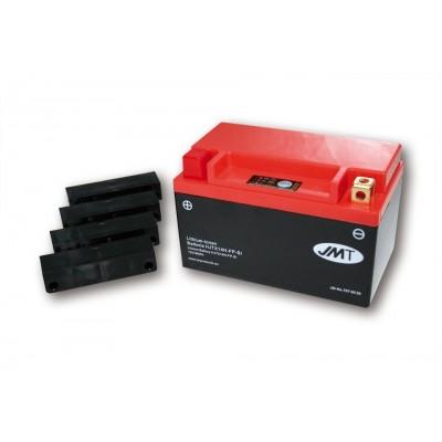 Batteria Ioni di Litio HJTX14H-FP 12V-240A