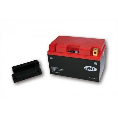 Batteria Ioni di Litio HJTZ14S-FP 12V-290A