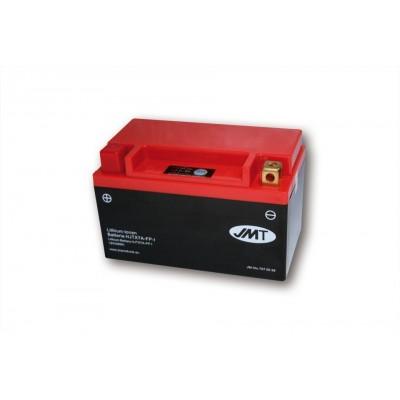 Batteria Ioni di Litio HJTX7A-FP 12V-160A